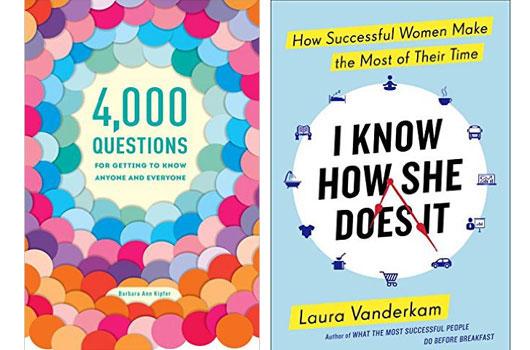10-libros-de-autoayuda-nuevos-para-inspirar-tu-modernización-personal-Photo6