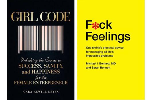 libros de autoayuda para mujeres: