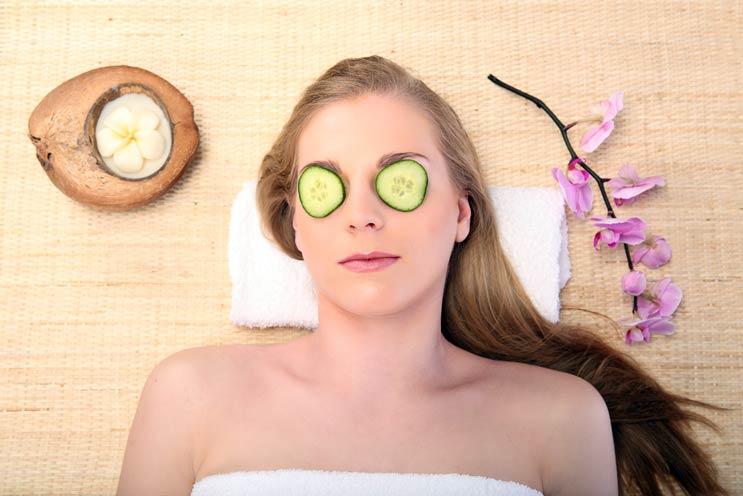 10 nuevas formas de reforzar tu juego reductor de poros-MainPhoto