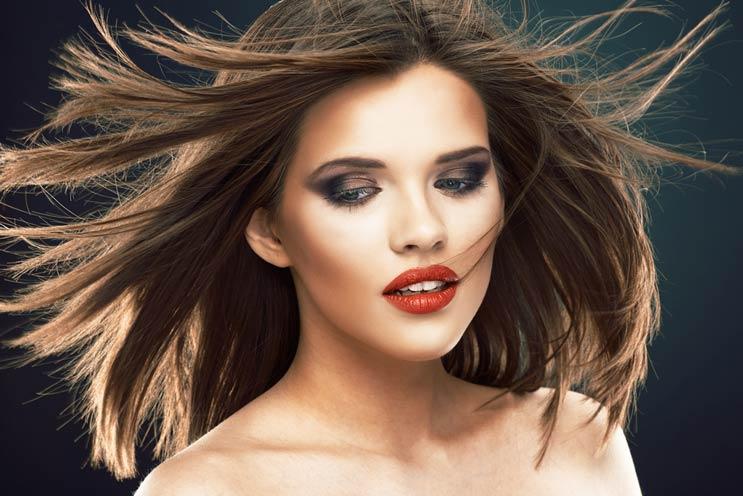 10 tips para secar tu cabello perfectamente-MainPhoto
