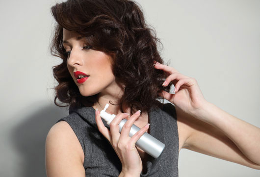 10-tips-para-secar-tu-cabello-perfectamente-Photo2