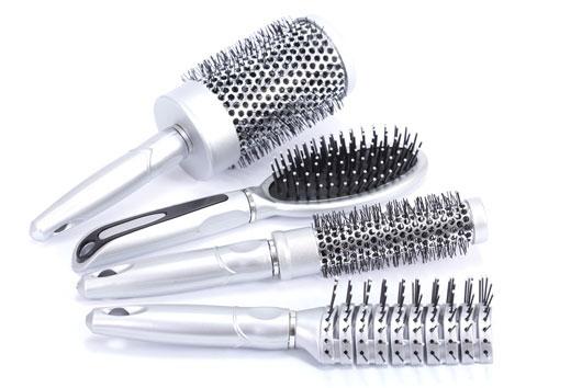 10-tips-para-secar-tu-cabello-perfectamente-Photo6