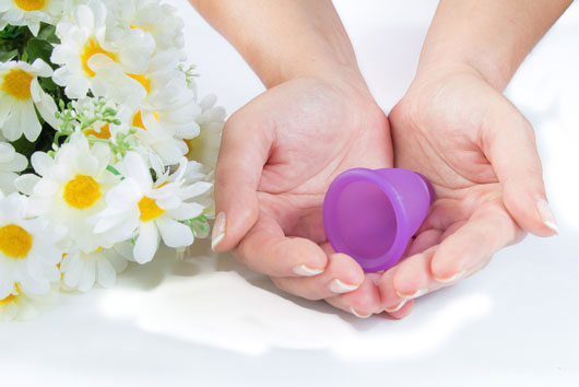 8-cosas-que-debes-saber-sobre-una-copa-menstrual-Photo8