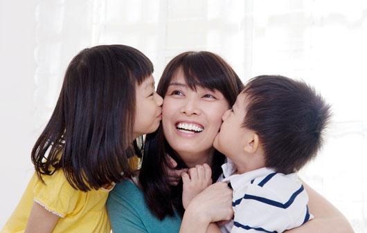 8-formas-de-ayudar-a-tu-hijo-a-tener-mejores-habilidades-sociales-en-la-escuela-Photo4