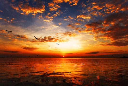 Admirando-el-ocaso-10-lecciones-que-siempre-puedes-aprender-de-las-puestas-del-sol-Photo2