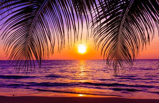 Admirando-el-ocaso-10-lecciones-que-siempre-puedes-aprender-de-las-puestas-del-sol-Photo4