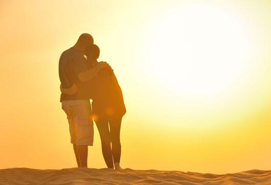 Admirando-el-ocaso-10-lecciones-que-siempre-puedes-aprender-de-las-puestas-del-sol-Photo8