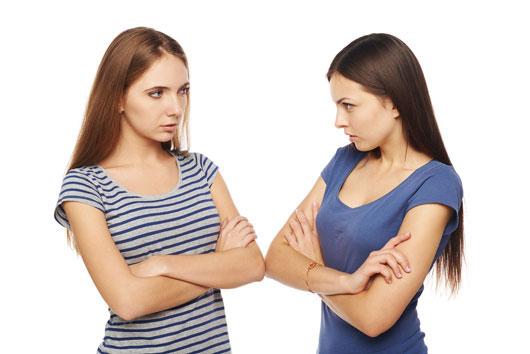 Cómo-manejar-de-forma-adecuada-los-préstamos-a-amigos-Photo3