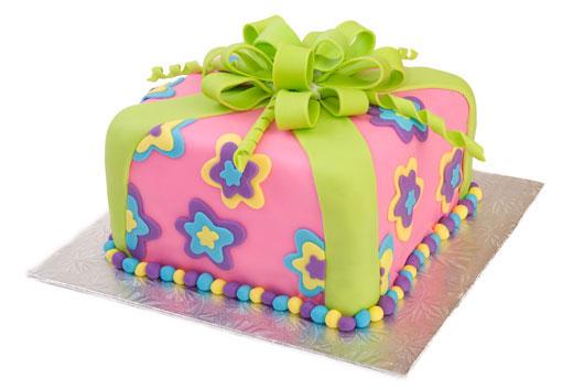 Cómo-prepararle-a-tu-hijo-el-pastel-de-cumpleaños-personalizado-más-épico--Photo3