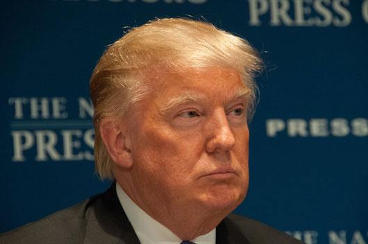 Comentarios-de-Donald-Trump-Aquí-hay-8-cosas-más-sobre-él-que-desearías-no-saber-Photo2
