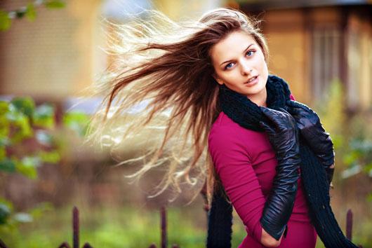 De-la-moda-de-verano-a-la-de-otoño-15-artículos-que-necesitas-en-tu-closet-Photo14