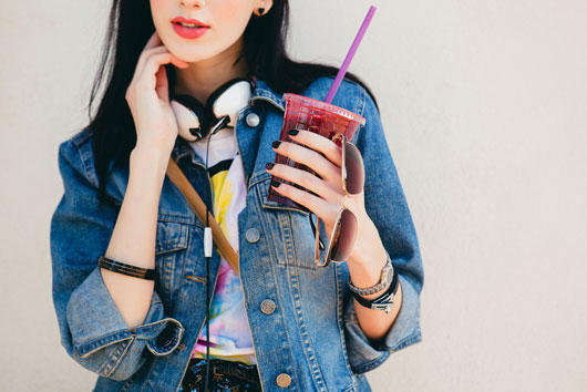 De-la-moda-de-verano-a-la-de-otoño-15-artículos-que-necesitas-en-tu-closet-Photo2