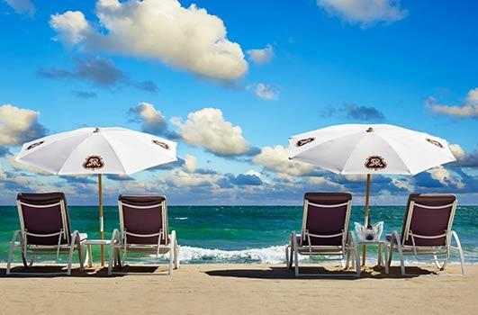Derroche en el spa 10 vacaciones en spas de EE.UU que valen totalmente la pena-Photo3