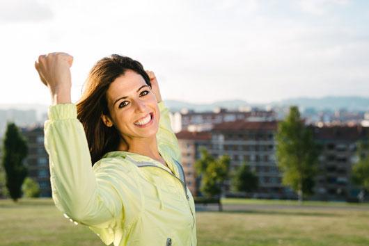 El-amigo-saludable-del-azúcar-9-beneficios-sorprendentes-de-la-canela-Photo4
