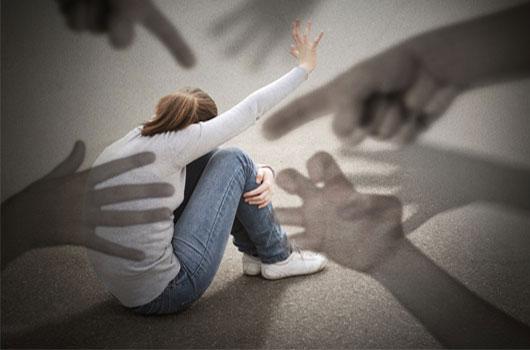 El-interior-de-la-mente-8-trastornos-mentales-de-los-que-no-hablamos-pero-deberíamos-Photo8