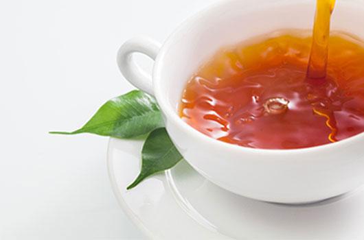 Hojas-de-esplendor-15-datos-que-te-ayudarán-a-preparar-el-mejor-té-Photo9