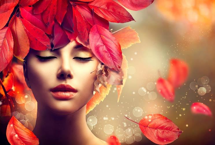Tips para mantener tu piel de verano y brillar durante el otoño-MainPhoto