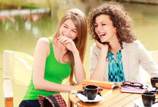 Lecciones-de-líderes-Tips-en-cómo-encontrar-un-mentor-Photo3