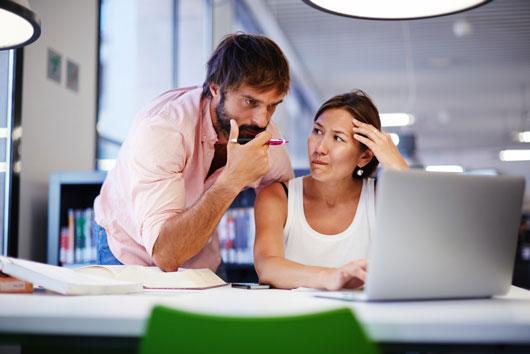 Lecciones-de-líderes-Tips-en-cómo-encontrar-un-mentor-Photo4
