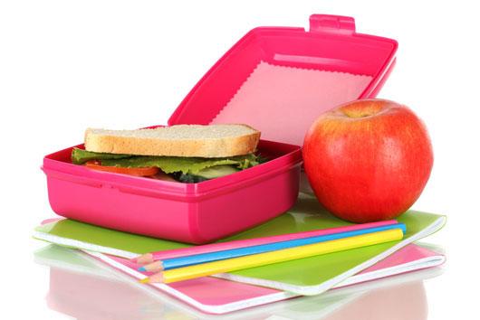 Misión-nutrición-Cómo-asegurar-que-tu-hijo-como-un-lunch-saludable-en-la-escuela-Photo2