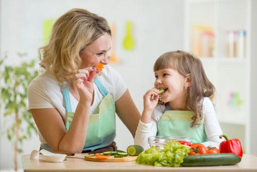 Misión-nutrición-Cómo-asegurar-que-tu-hijo-como-un-lunch-saludable-en-la-escuela-Photo3