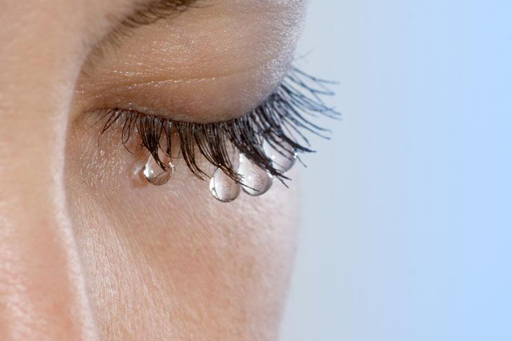 No le temas a las lágrimas 10 cosas asombrosas de la gente que llora-MainPhoto