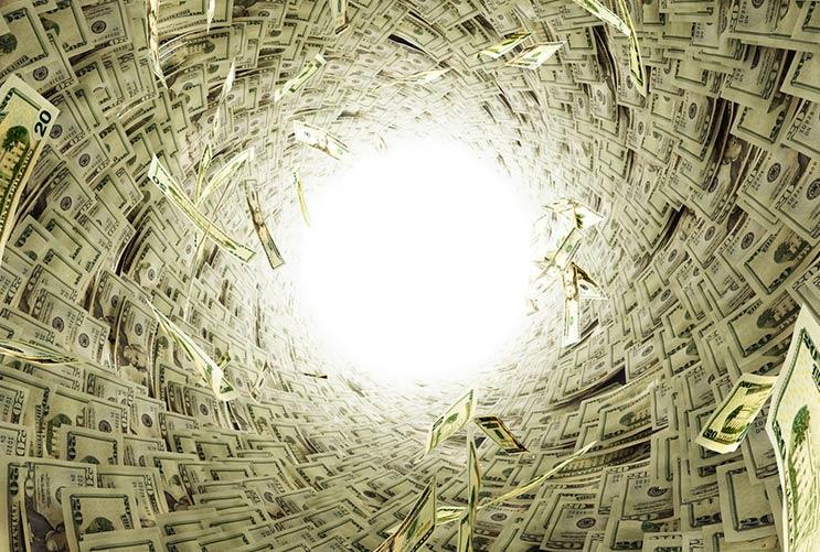 Patrulla de ganancias 10 maneras de tener mejores hábitos financieros-MainPhoto