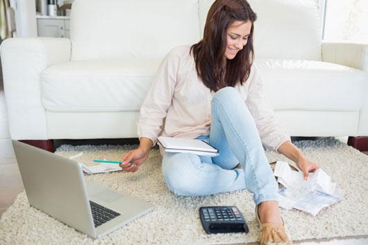 Patrulla-de-ganancias-10-maneras-de-tener-mejores-hábitos-financieros-Photo5