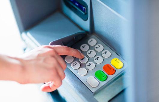 Patrulla-de-ganancias-10-maneras-de-tener-mejores-hábitos-financieros-Photo7