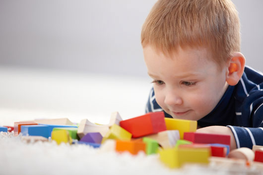 Preparación-para-jardín-de-niños-Cómo-saber-si-tu-pequeño-está-listo-Photo2