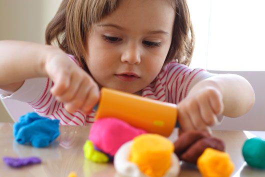 Preparación-para-jardín-de-niños-Cómo-saber-si-tu-pequeño-está-listo-Photo4