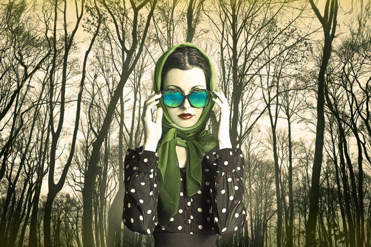 De la moda de verano a la de otoño 15 artículos que necesitas en tu closet-MainPhoto