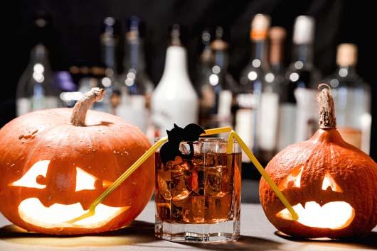 10 bebidas de otoño que mantendrán al verano en tu alma-MainPhoto