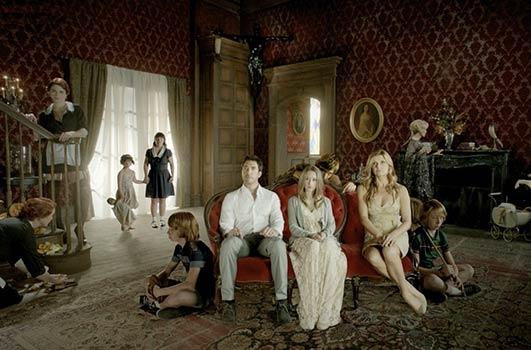 10-formas-en-que-los-episodios-de--American-Horror-Story-celebran-a-todas-las-mujeres-Photo6