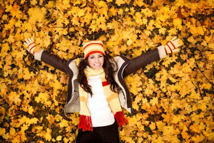 10 lecciones de vida importantes que puedes aprender del cambio de hojas de otoño-MainPhoto