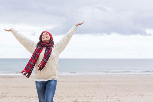 20-citas-felices-en-lunes-para-hacerlo-sentir-un-viernes-Photo5
