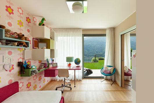 7 marcas de muebles accesibles que no son ikea mamiverse for Marcas de muebles