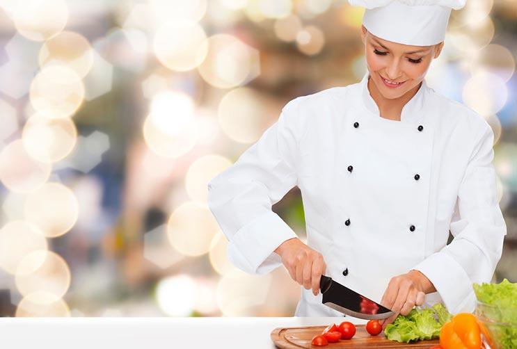 8 formas para mejorar tus habilidades con los cuchillos en la cocina-MainPhoto