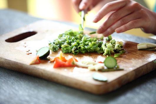 8-formas-para-mejorar-tus-habilidades-con-los-cuchillos-en-la-cocina-Photo5