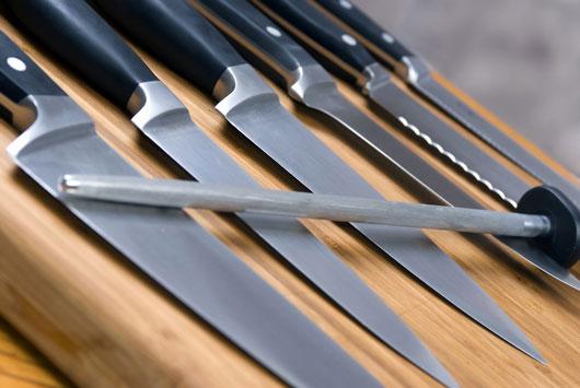 8-formas-para-mejorar-tus-habilidades-con-los-cuchillos-en-la-cocina-Photo7