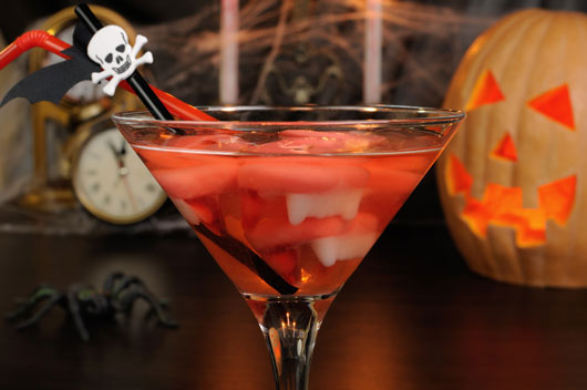 8-recetas-de-tragos-embrujados-dignos-de-Halloween--Photo8