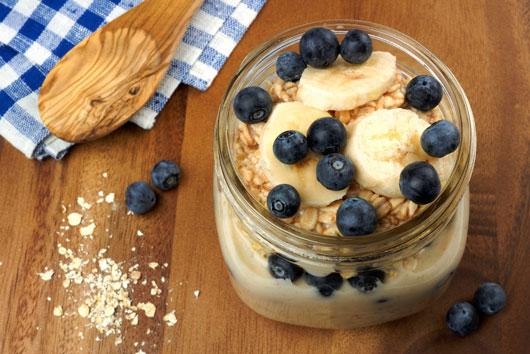 Actualización-en-recetas-con-avena-8-formas-de-dominar-las-recetas-de-avena-refrigerada-Photo2
