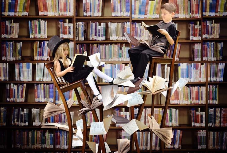 Amor literario 8 libros asombrosos para niños sobre la enseñanza de la tolerancia-MainPhoto