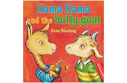 Amor-literario-8-libros-asombrosos-para-niños-sobre-la-enseñanza-de-la-tolerancia-Photo6