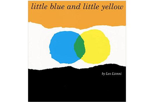 Amor-literario-8-libros-asombrosos-para-niños-sobre-la-enseñanza-de-la-tolerancia-Photo7