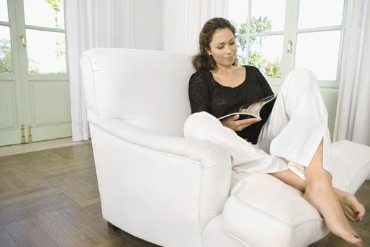 Cómo transformar un rincón de tu casa en tu santuario personal-MainPhoto