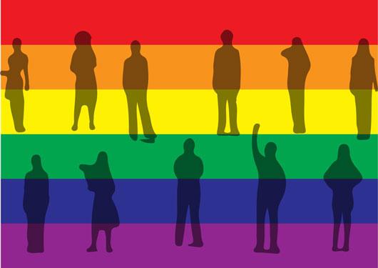 Charla-seria-Cómo-explicarles-a-tus-hijos-la-definición-de-transgénero-Photo3