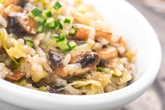 El-hongo-entre-nosotros-15-recetas-con-setas-que-siempre-triunfan-Photo2