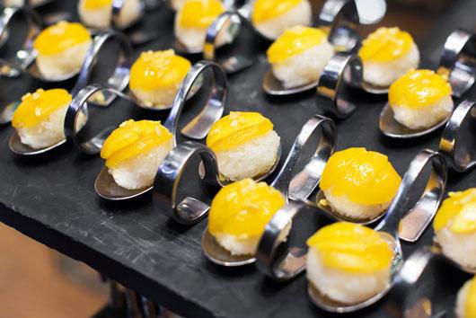 Gourmet-global-10-ferias-gastronómicas-a-las-que-necesitas-echarles-un-vistazo-Photo2