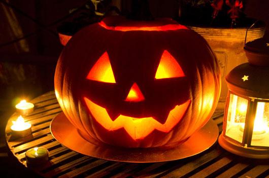 La-verdadera-historia-de-Halloween-(Víspera-de-Todos-los-Santos)-Photo3